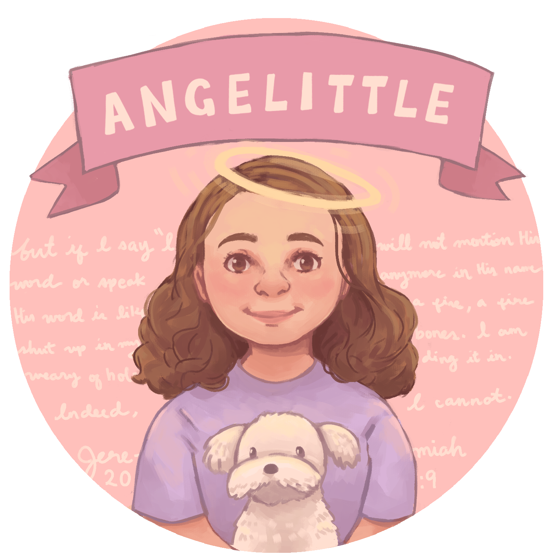 Angelittle