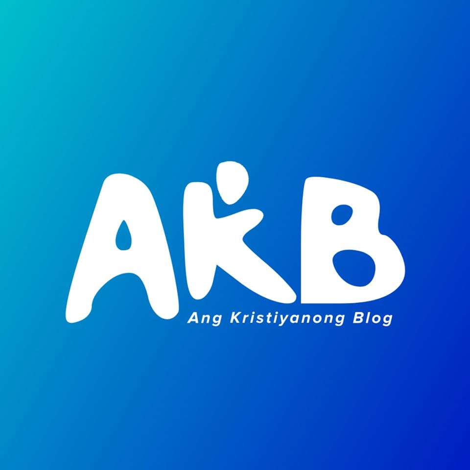 Ang Kristyanong Kabataan,  Featured Filipino Christian Blogger on Angelittle's site by Angelita Chua